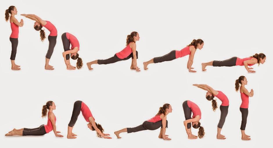 """Résultat de recherche d'images pour """"tác dụng của yoga"""""""