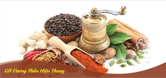 bai-thuoc-cot-vuong-than-hieu-khang