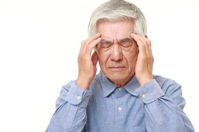 Mệt mỏi là triệu chứng bệnh viêm khớp