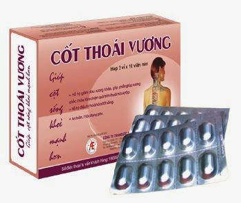 thuoc-cot-thoai-vuong