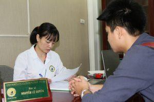 điều trị bệnh viêm đa khớp dạng thấp