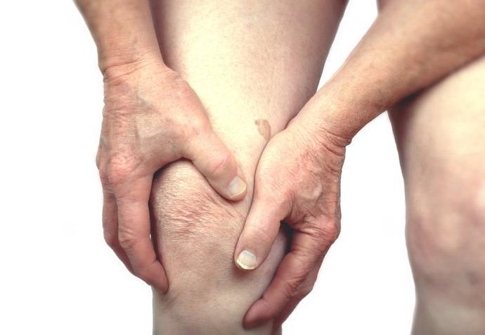 Bài thuốc chữa bệnh viêm đa khớp dạng thấp hiệu quả
