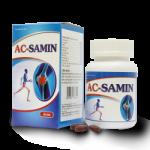 ac-samin-thuoc-acsamin