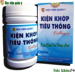 kien-khop-tieu-thong-3