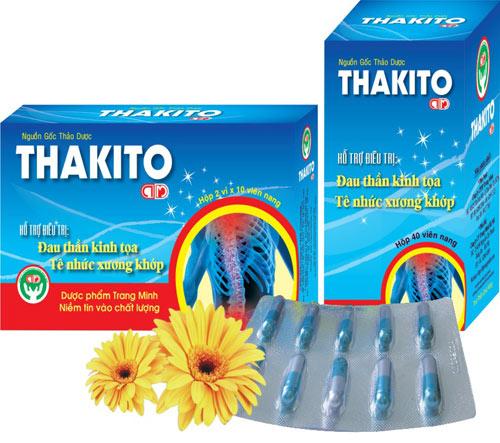 thuoc-chua-dau-kinh-toa-thakito-co-hieu-qua-khong