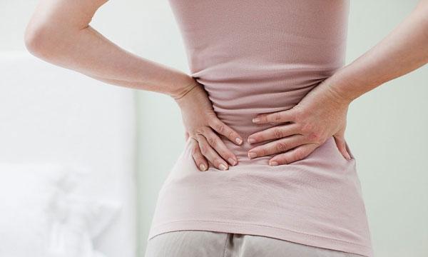 Kết quả hình ảnh cho đau thắt lưng