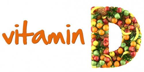 cach-bo-sung-vitamin-d-cho-tre-sinh-tot-nhat-1