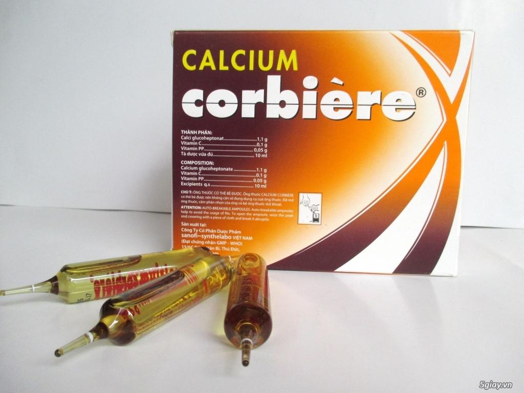 thuoc-bo-sung-canxi-calcium-corbiere-gia-bao-nhieu