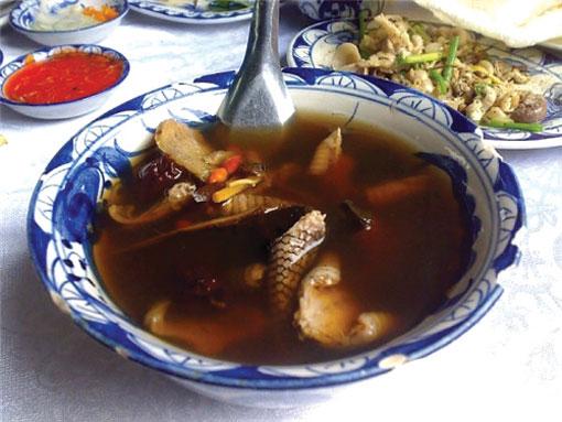 thit-ran-co-tot-cho-nguoi-benh-xuong-khop-khong-2