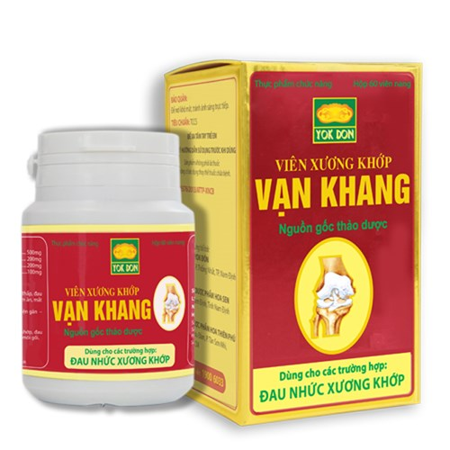 vien-xuong-khop-van-khang-co-tot-khong