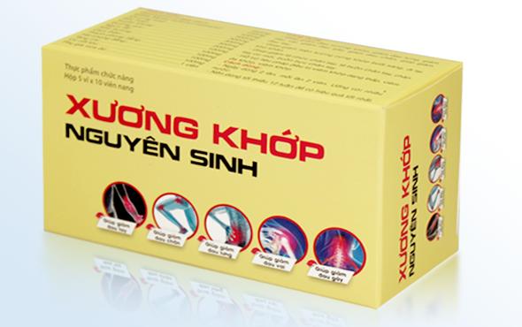 xuong-khop-nguyen-sinh-gia-bao-nhieu