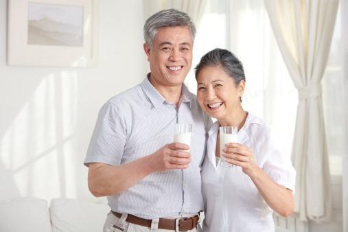 benh-loang-xuong-co-chua-duoc-khong-2