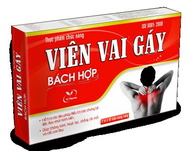 hoi-ve-cong-dung-cua-vien-vai-gay-bach-hop-co-tot-khong