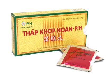 thap-khop-hoan-ph-da-ai-dung-thu-chua