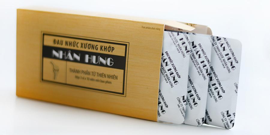 xuong-khop-nhan-hung-co-tot-khong