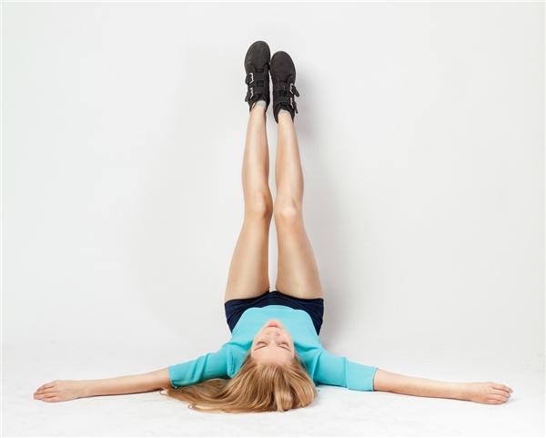 luyện tập phục hồi giãn dây chằng đầu gối