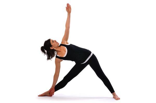 het-dau-vai-gay-nho-tap-yoga-moi-ngay-4