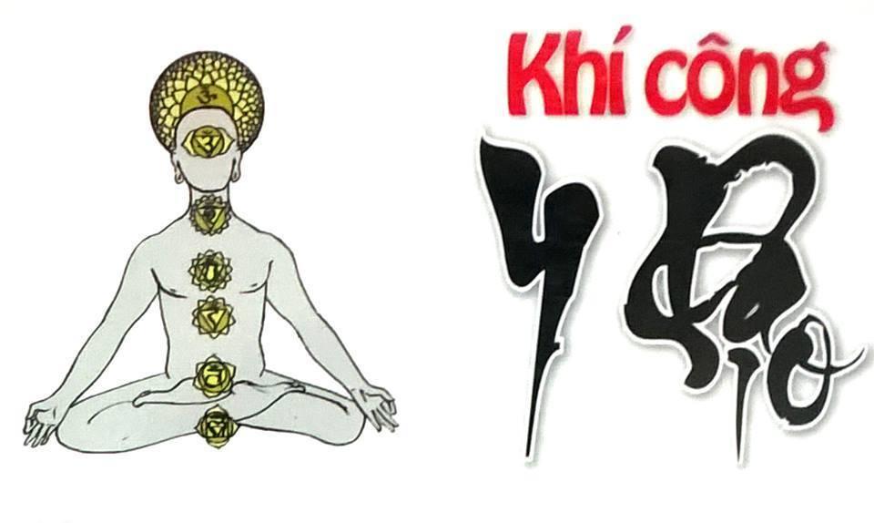 khi-cong-y-dao-chua-dau-khop-goi-nhu-the-nao-1