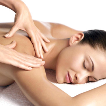 Chữa đau mỏi vai gáy bằng phương pháp y học cổ truyền