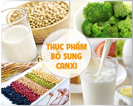 bieu-hien-thieu-canxi-o-phu-nu-mang-thai-nen-biet-1
