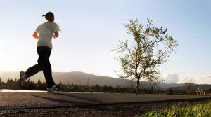 Các nguyên nhân gây bệnh gout mà bạn nên biết -3