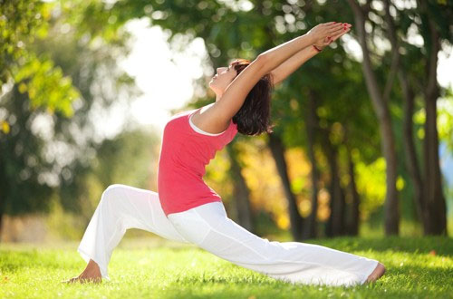 Nhận biết triệu chứng thoái hóa cột sống thắt lưng -3