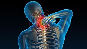 Phương pháp điều trị thoái hóa cột sống cổ bằng diện chẩn -1