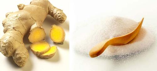 Điều trị viêm khớp cổ tay tại nhà không cần dùng thuốc-3