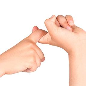 Điều trị viêm khớp cổ tay tại nhà không cần dùng thuốc-5