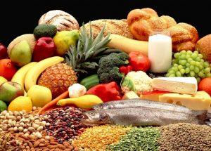 Giảm đau khớp khi trời lạnh buốt bằng chế độ ăn thích hợp