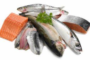 Thực phẩm cần bổ sung cho người bệnh viêm khớp