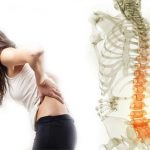 Thoái hóa cột sống lưng - Căn bệnh gây nhiều rủi ro