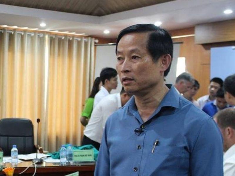 Bác sĩ Kiều Đình Hùng là một trong những bác sĩ chữa thoát vị đĩa đệm được nhiều người bệnh tin tưởng và lựa chọn
