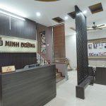 Nhà thuốc Nam gia truyền Đỗ Minh Đường - Đơn vị uy tín khám thoát vị đĩa đệm tại Hà Nội