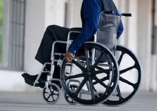 bại liệt là biến chứng của bệnh thoát vị đĩa đệm