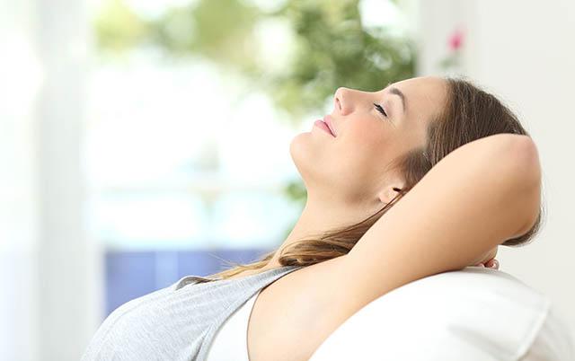 Cách chữa đau thần kinh tọa tại nhà
