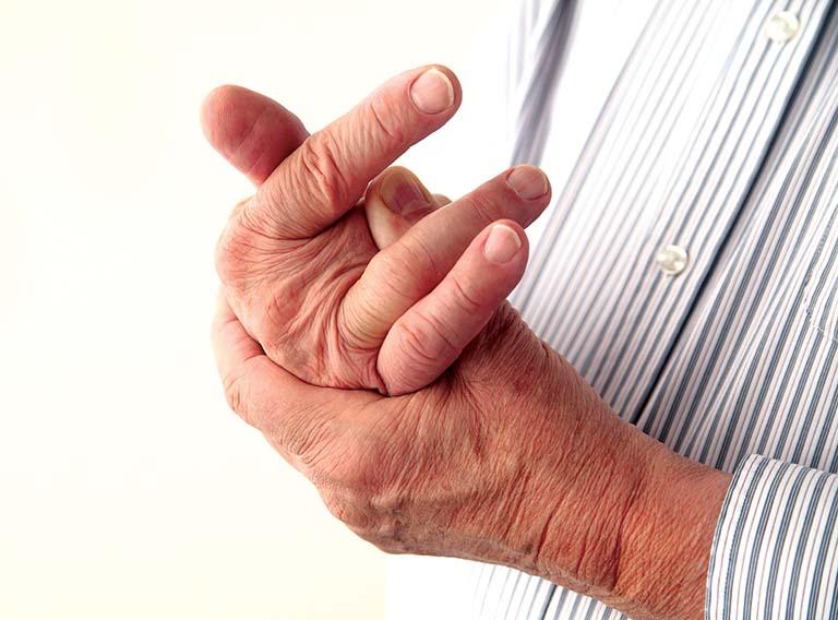 Trị phong thấp theo y học cổ truyền có khỏi không ?