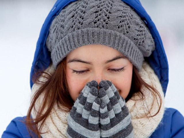 trời lạnh bệnh phong thấp tái phát