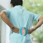 Thoát Vị Đĩa Đệm Cột Sống Thắt Lưng: Triệu Chứng, Cách Trị Hiệu Quả